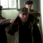 "Pokaz ""Katynia"" na Białorusi"