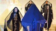 Pokaz mody zgodny z regułami Koranu