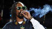Pokaże dzieciakom, jak palić marihuanę