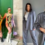 Pokazują, że moda jest dla każdego. Wyjątkowy projekt