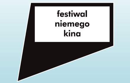 Pokazy filmów niemieckiego ekspresjonizmu to tylko jedna z atrakcji Festiwalu Niemego Kina /materiały programowe
