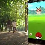 Pokemon GO otrzyma aktualizację z nowymi stworkami