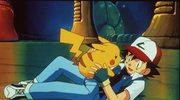 Pokemon GO: Światowy fenomen wraca po 20 latach!