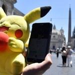 Pokémon Go wypracowało ponad 3,5 miliarda dolarów