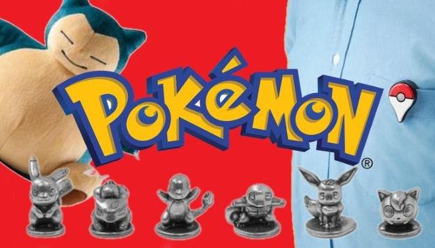 Pokemon Go /Ekspert Ceneo