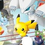 Pokemon Rumble U: Zagrożenie dla Disneya i Activision?