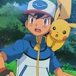 Pokemon X/Y najszybciej sprzedającymi się częściami cyklu!