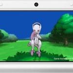 """Pokemon X/Y: Potwierdzono cztery nowe stworki, """"mounta"""" i zmianę wyglądu postaci"""