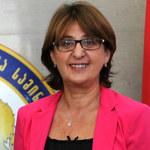Pokłosie aresztowań w Gruzji. Rezygnacja minister spraw zagranicznych
