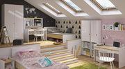 Pokój dla rodzeństwa. 8 pomysłów na urządzenie pokoju dla dzieci w różnym wieku