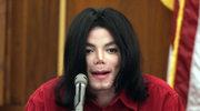 Pokojówka Michaela Jacksona Adrian McManus: Wszędzie były słoiki po wazelinie i zdjęcia chłopców