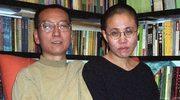 Pokojowy Nobel dla chińskiego dysydenta