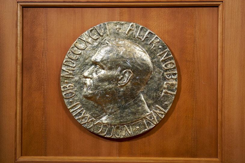 Pokojowy Nobel jest przyznawany od 1901 roku /Stian Lysberg Solum     /PAP/EPA