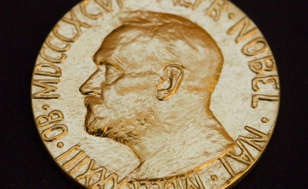 Pokojowy Nobel przyznany. Trafił do Tunezyjskiego Kwartetu na rzecz Dialogu Narodowego