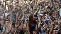 Pokojowy Patrol: to dzięki nim gra Przystanek Woodstock!