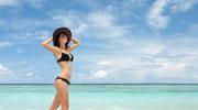 Pokonaj cellulit przed wakacjami