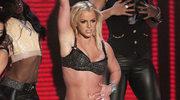Pokuta Britney?