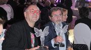 Pol'and'Rock 2020 w wersji online: Janusz Gajos i Andrzej Mleczko gośćmi Akademii Sztuk Przepięknych