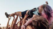 Pol'And'Rock Festival 2019 imprezą podwyższonego ryzyka. Jurek Owsiak odpowiada