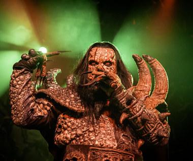 Pol'and'Rock Festival 2019: Lordi i Agata Karczewska dołączają do składu