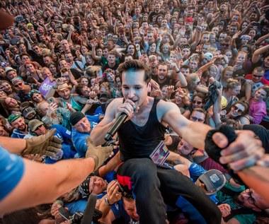 Pol'And'Rock Festival 2019: Pasuje? Dzień drugi [RELACJA, PROGRAM]