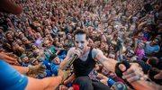 Pol'And'Rock Festival 2019: Pasuje? Dzień drugi