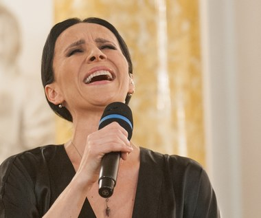 Pol'and'Rock Festival 2019: Renata Przemyk z gośćmi rozpoczyna swoje 30-lecie