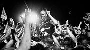 Pol'and'Rock Festival 2019: Skunk Anansie i inni. Zagraniczne gwiazdy zachwycone