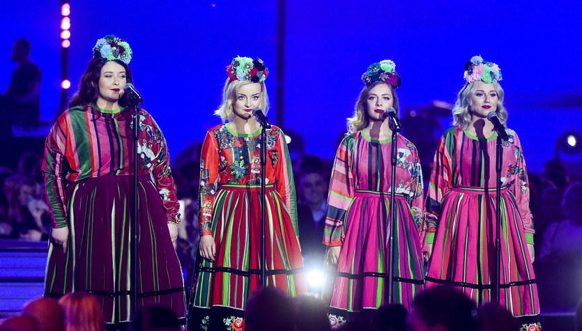 Pol'and'Rock Festival 2019: Tulia i The Adicts nowymi gwiazdami