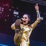 Pol'and'Rock Festival 2020: Jinjer i Black River dołączają do składu