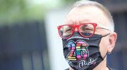Pol'and'Rock Festival 2020: Jurek Owsiak z Kostrzyna nad Odrą: To najsmutniejszy widok