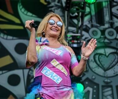 Pol'and'Rock Festival 2020: Majka Jeżowska, Raz Dwa Trzy i Kwiat Jabłoni na Najpiękniejszej Domówce Świata