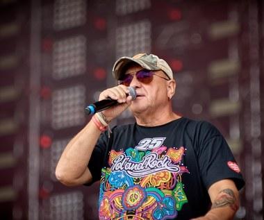 Pol'and'Rock Festival 2020 - Najpiękniejsza domówka