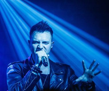 Pol'and'Rock Festival 2020: Nocny Kochanek, Enej i Tabu na Najpiękniejszej Domówce Świata