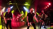 Pol'and'Rock Festival 2020: Ogłoszono kolejne zagraniczne gwiazdy