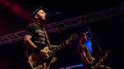 Pol'and'Rock Festival 2020: Tagada Jones kolejną zagraniczną gwiazdą