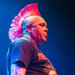 Pol'and'Rock Festival 2020: The Exploited kolejną gwiazdą