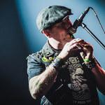 Pol'and'Rock Festival 2020: The Rumjacks i Raz Dwa Trzy kolejnymi gwiazdami