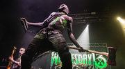 Pol'and'Rock Festival 2020: Wednesday 13 kolejną gwiazdą z zagranicy
