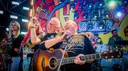 Pol'and'Rock Festival 2020: Zakończyła się Najpiękniejsza Domówka Świata