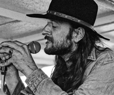 Pol'and'Rock Festival 2021: Hołd dla Ryśka Riedla w 27. rocznicę śmierci