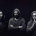Pol'and'Rock Festival 2021: Igorrr, Trupa Trupa i Dirty Shirt dołączają do składu