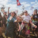 "Pol'and'Rock Festival 2021. Jurek Owsiak i ""pofestiwalowa deprecha"": Twarde lądowanie"