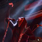 Pol'and'Rock Festival 2021: Static-X potwierdzony
