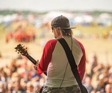 """Pol'and'Rock Festival 2021 zakończony: Trzeci dzień. """"To jest mój kawałek ziemi"""" [RELACJA]"""