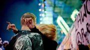 Pol'And'Rock festiwalem podwyższonego ryzyka. Jurek Owsiak apeluje do policji