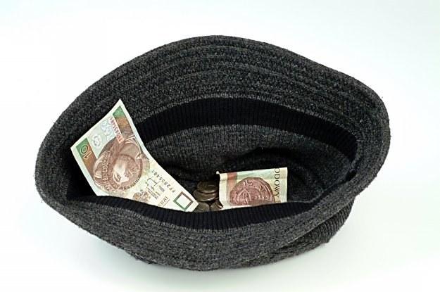 Pół biliona uratowało strefę euro! /© Bauer