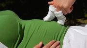 Pół etatu i dziecko: Ulepszona metoda ucieczki przed zwolnieniem