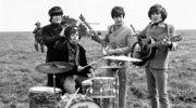 Pół miliona dolarów za gitarę George'a Harrisona