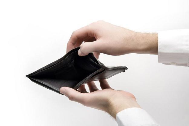 Pół miliona osób może liczyć na umorzenie długów /©123RF/PICSEL